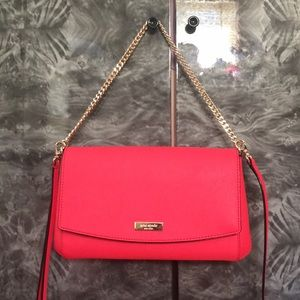 (Authentic) Kate Spade Bag & Wallet